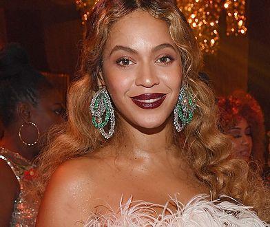 Beyonce skończyła 39 lat