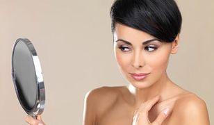 Jakie szkolenie z makijażu jest najlepsze?