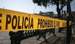 Makabryczne wieści z Meksyku. Pracownikom z Polski wycięto narządy