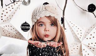 Święta to doskonały moment, by obdarować nasze pociechy niezwykłym upominkiem