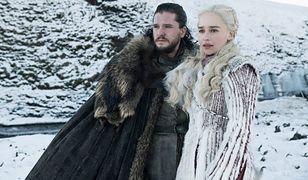 """Gra o tron"": HBO reaguje na prośby o remake 8. sezonu"