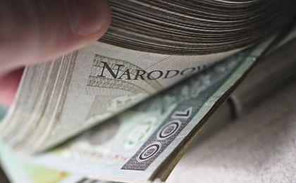 """Puls Biznesu"": Polska miliarderami nie stoi"