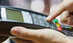 Split Payment od paru dni obowiązkowy. Kogo dotyczą zmiany?