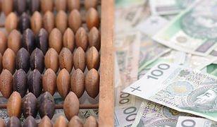 Już 7 mln Polaków bez szans na pożyczkę w banku