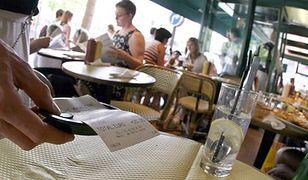 Hałas w restauracji, jakie ma znaczenie?