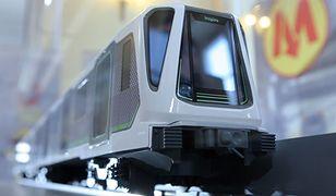 Braki w dokumentacji, II linii metra szybko nie będzie?