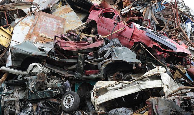 To koniec opłaty recyklingowej?