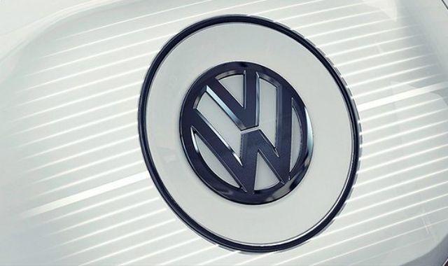 Volkswagen gotów do ugody w USA. Za ponad 10 mld dolarów