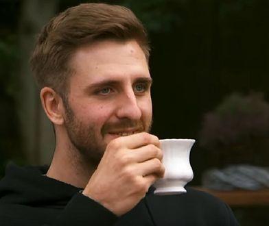 """Zawalczy na gali MMA. Mateusz z """"Rolnika"""" wystąpi na gali Najmana"""