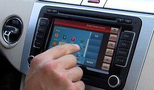 Telefon przejmie kontrolę nad twoim samochodem