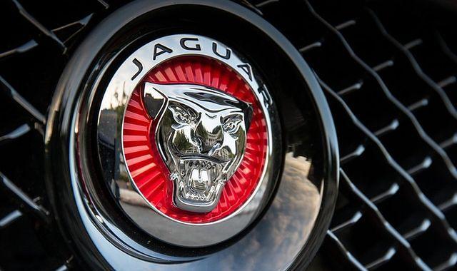 Jaguar Land Rover uruchomi fabrykę w Polsce?