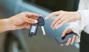 Praktyczny gadżet kierowcy. Warto mieć go przy kluczach