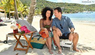ROMANCE TV ZABIERZE CIĘ W NAJPIĘKNIEJSZE MIEJSCA NA ŚWIECIE