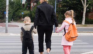 Polskie sądy to fabryka samotnych matek. Ojcowie mają dość i coraz częściej czują się oszukani