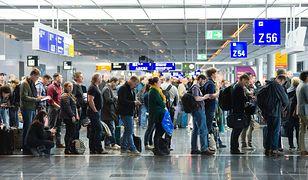 Badania pokazują, że w ostatnich latach więcej Polaków wróciło do kraju