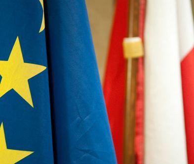 """Polska na cenzurowanym w Trybunale UE. """"Boi się uzasadnienia wyroku"""""""