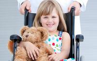 Książeczka Zdrowia Dziecka. Będzie standaryzacja?