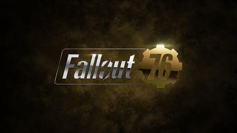 Bethesda próbuje wynagrodzić graczom wpadkę z Falloutem 76 – ma dla nich prezent