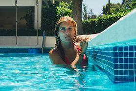 Aqua aerobik - ćwiczenia, zajęcia grupowe, zalety