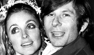 50. rocznica śmierci Sharon Tate