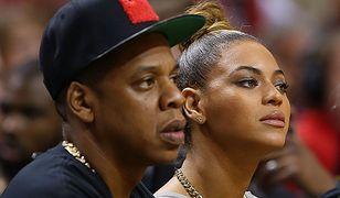 Beyonce i Jay-Z wg mediów mogli się rozstać