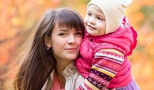Pora roku narodzin wpływa na nasz nastrój