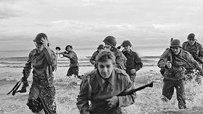 D-Day: początek końca Hitlera