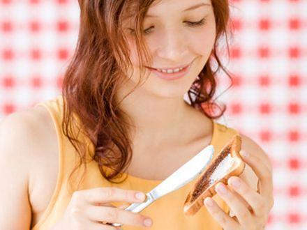 Bezpieczna dieta podczas wakacji