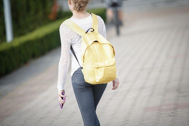 1 na 6 dziewczynek w Polsce doświadcza ubóstwa menstruacyjnego
