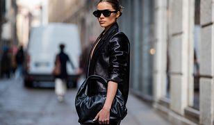 Magda Butrym doceniona przez zagraniczną prasę. To ona wylansowała trend, na którym wzorują się Gucci i Prada
