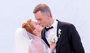 Co jedli i jak bawili się goście na ślubie Kasi Zielińskiej?