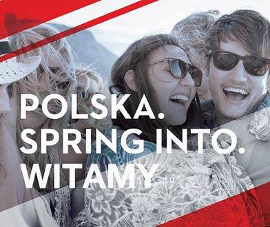 Rada Promocji Polski - sprężyna zamiast latawca