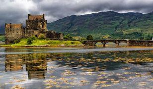 Szkocja - perła północnej Europy