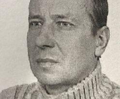 """""""Pobił ją do nieprzytomności"""". Nowe wstrząsające fakty o Januszu F."""