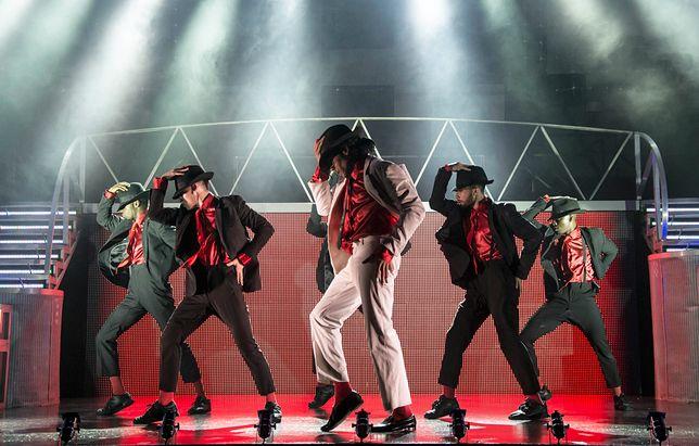 Michael Jackson: gdyby żył, obchodziłby 60. urodziny. Muzyczne wydarzenie Thriller Live niedługo w Polsce!