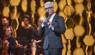 Artur Orzech komentował Eurowizję z domu. Nie zawiódł fanów