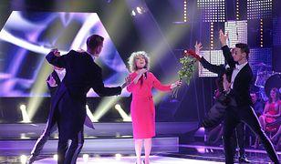 Tylko u nas! Alicja Majewska komentuje brak swojego udziału w trasie koncertowej upamiętniającej Wodeckiego