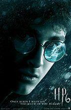 """""""Harry Potter i Książę Półkrwi"""" i """"Adrenalina 2"""" od piątku w kinach"""