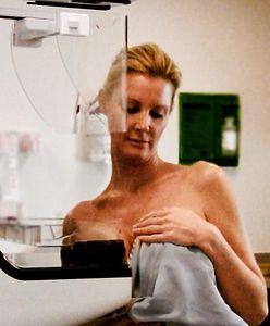 """Sandra Lee nagrała swoją operację. """"Ten film uratuje niejedno życie"""""""