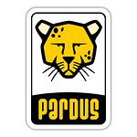 Pardus_444312304