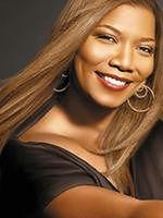 Queen Latifah jest Bessie Smith