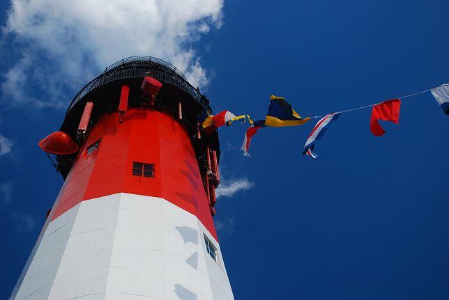 Pomorze to najlepszy region na wakacje. 10 powodów