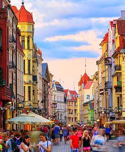 Polskie starówki pełne atrakcji. Zobacz polecane kierunki