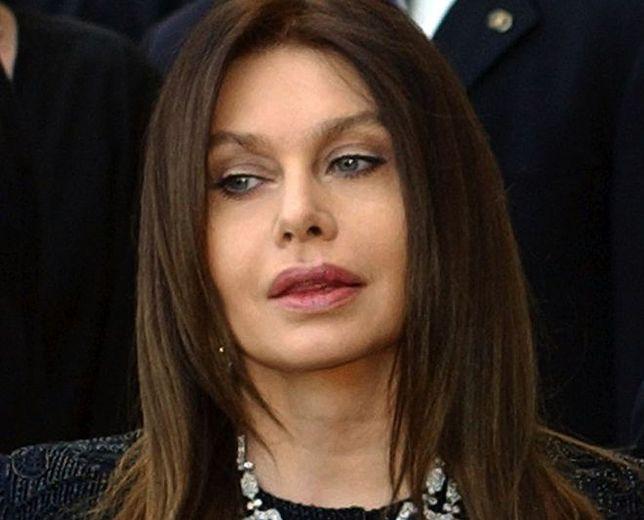 Była żona Berlusconiego otrzyma od niego 1,4 mln euro miesięcznie