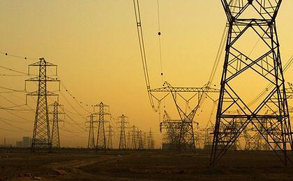 Rachunki za prąd mogłyby być niższe o jedną trzecią