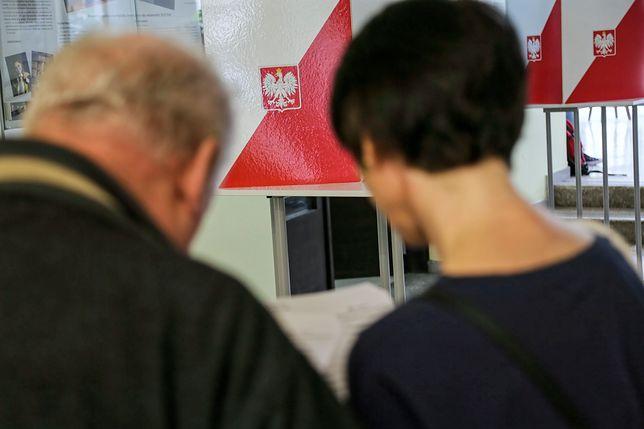 Wybory parlamentarne 2019. Głosowanie już 13 października, z kolei w piątek PKW wylosuje numery list wyborczych