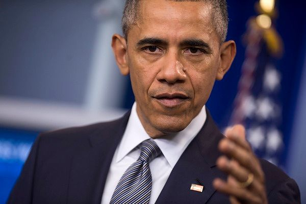 Barack Obama zdradził co będzie robił po wyborach