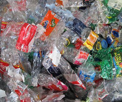 Polski Pakt Plastikowy ma walczyć z nadmiernym wykorzystywaniem tworzyw sztucznych (zdj. ilustracyjne).