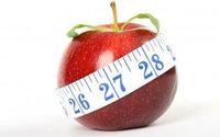Nawet w zdrowym odżywianiu trzeba znać umiar