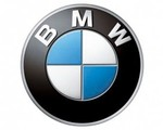 Praca w BMW Rider Kraków